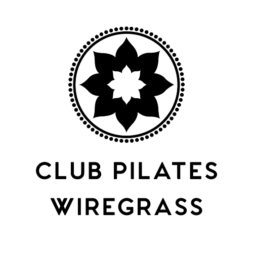Club Pilates Wiregrass