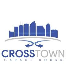 Cross Town Garage Doors