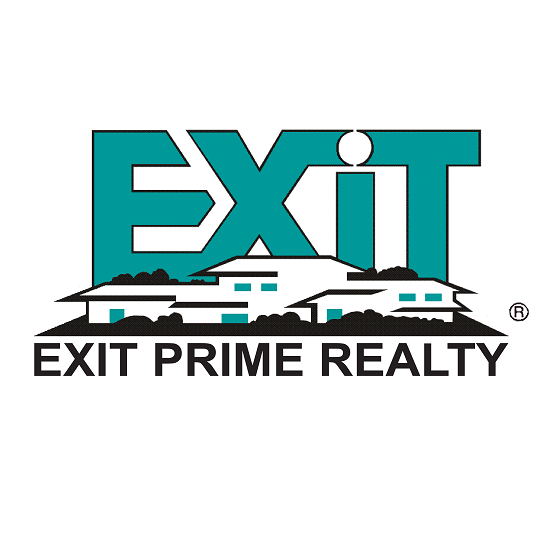 Exit Prime Realty