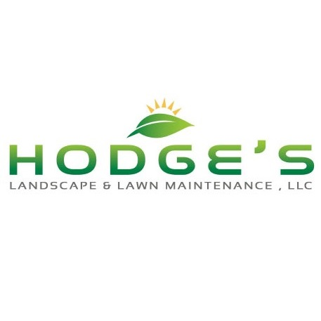 Hodge's Landscaping & Lawn Maintenance,LLC