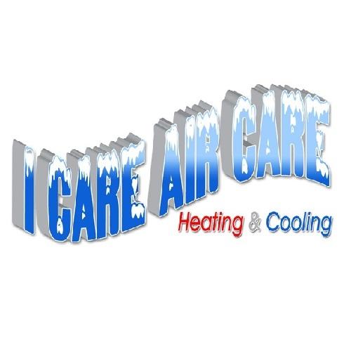 I Care Air Care