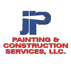 JP Painting & Construction