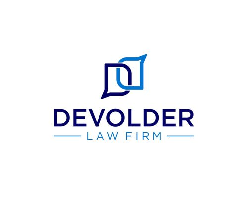 devolder law firm