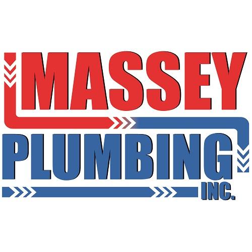 Massey Plumbing Inc
