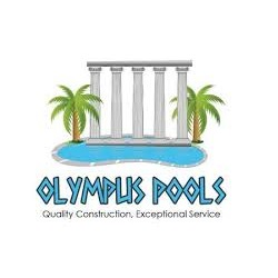 Olympus Pools