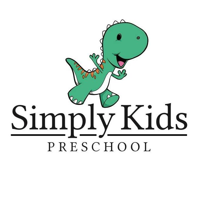 Simply Kids Preschool