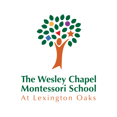 The Wesley Chapel Montessori School at Lexington Oaks