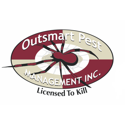 Outsmart Pest Management