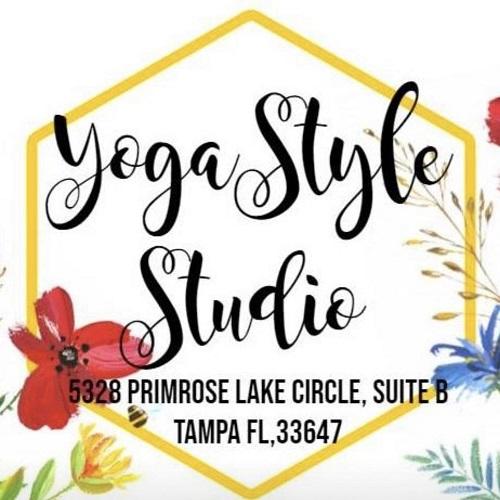 Yoga Style Studio